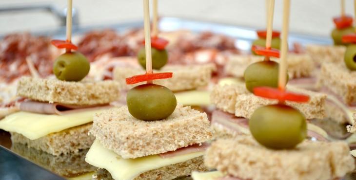 olives-1223105_1280