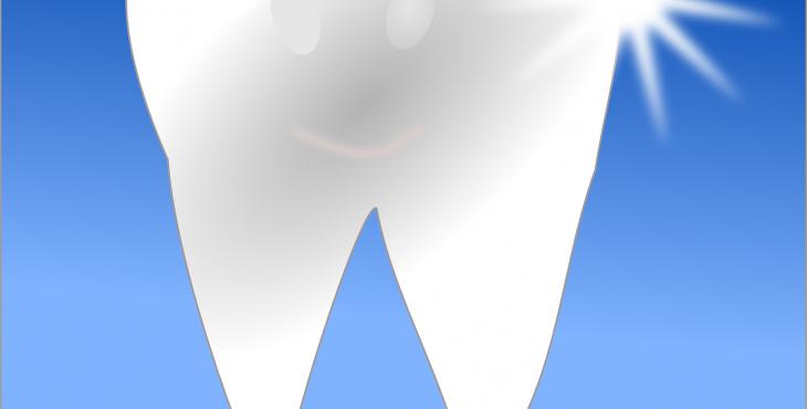 dental-148045_1280