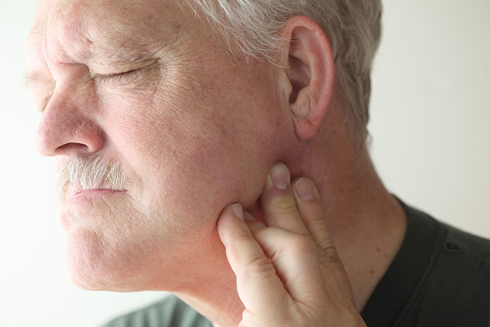 What Are the Consequences of Untreated TMJ?
