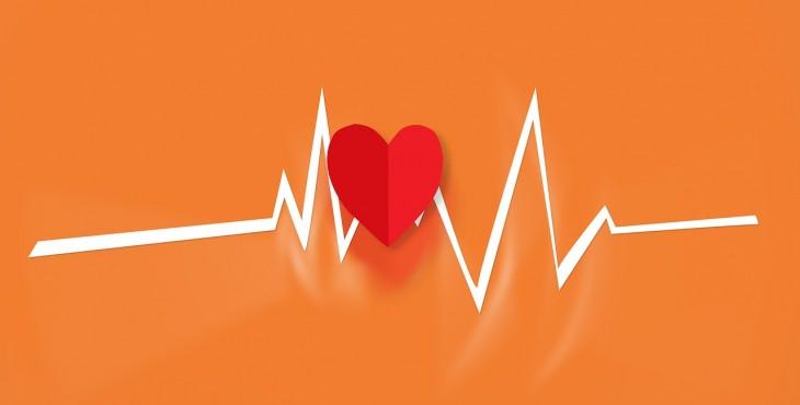 heart-2211180_1280