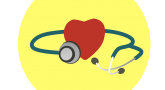 heart-2412503_960_720