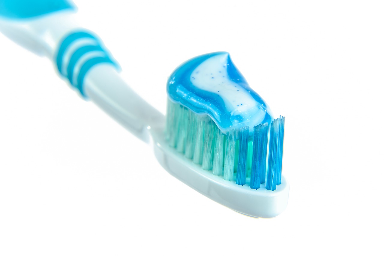 What Do I Look for When Choosing Toothpaste?