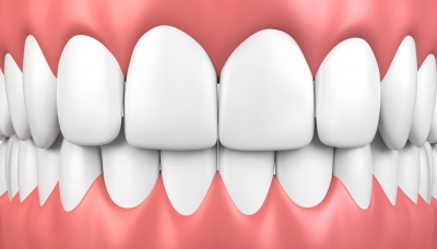 What Is a Gingival Graft?