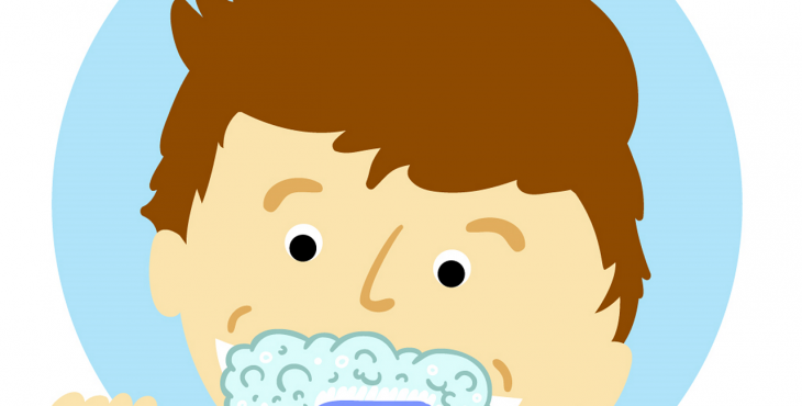brushing-teeth-2351803_1280