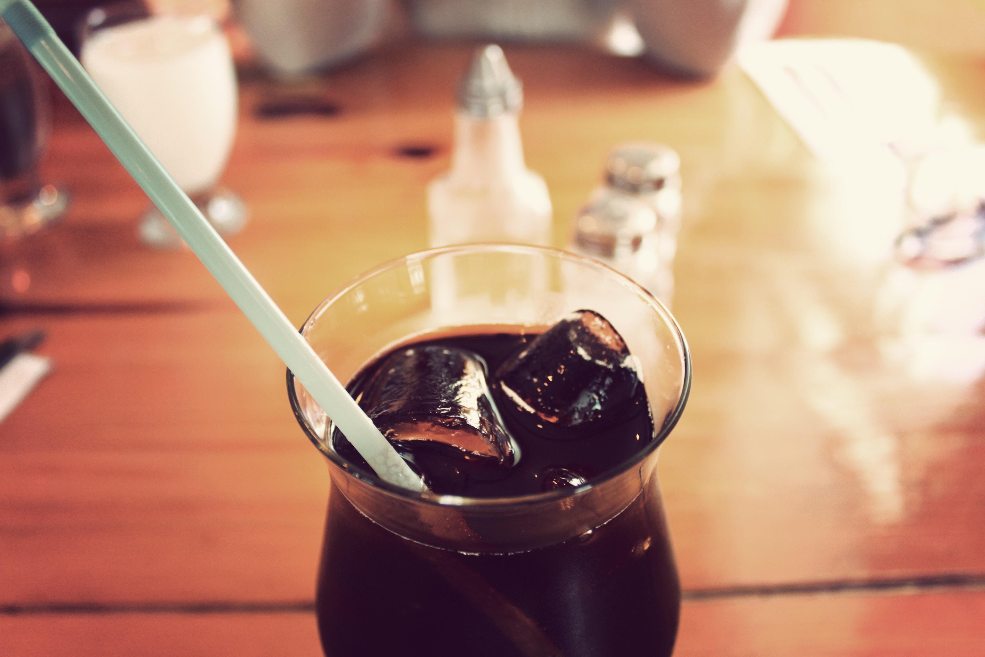 Do Artificial Sweeteners Cause Cavities?