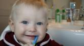 brushing-teeth-787630_1280 (1)
