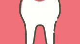 tooth-2203821_1280