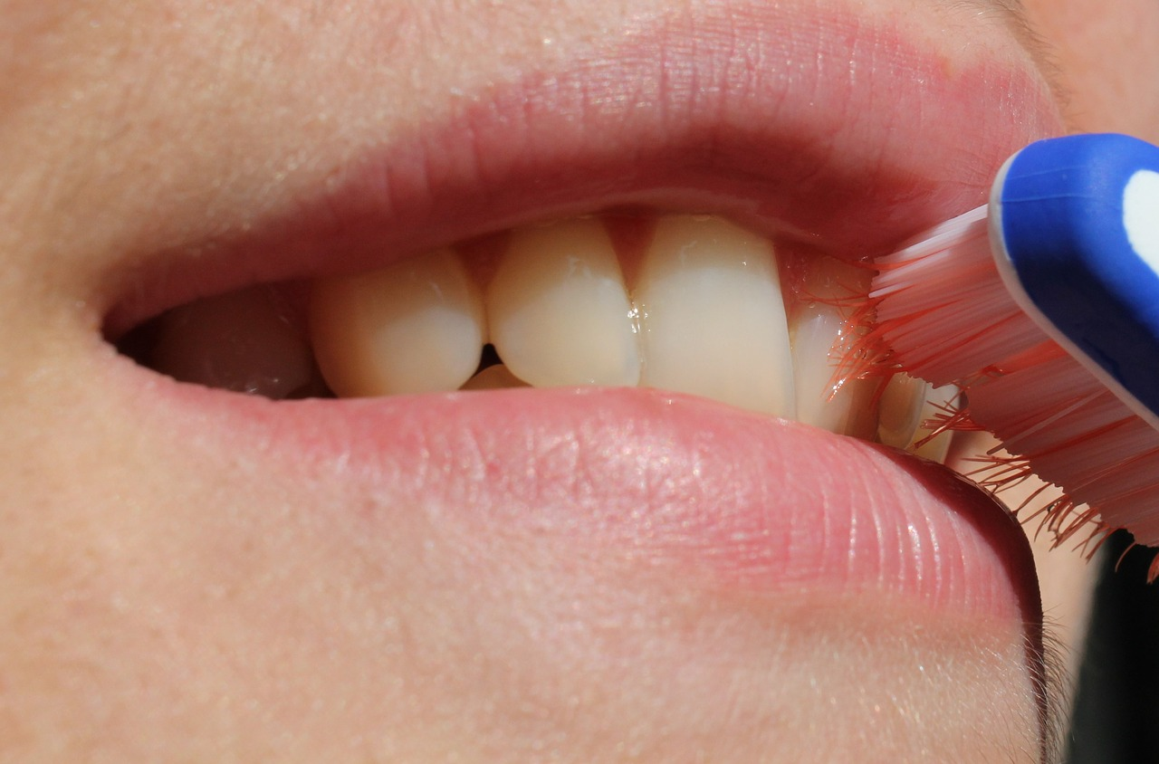 Why Is Gum Disease Dangerous to Your Health?