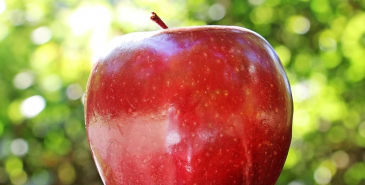 apple-1702316_1280