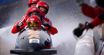 bobsled-team-run-olympics-38631