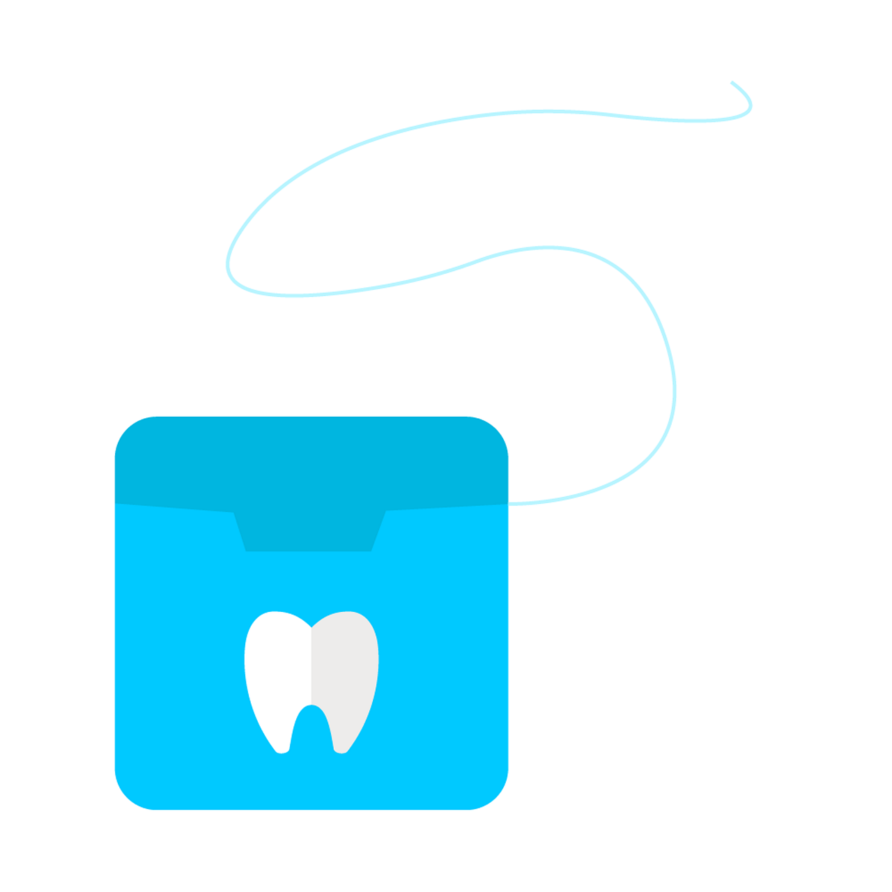 How Can I Know if I'm Flossing Correctly?