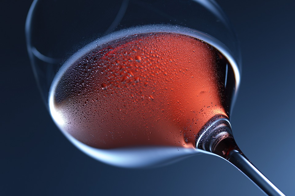 Can Alcohol Affect Your Dental Health?