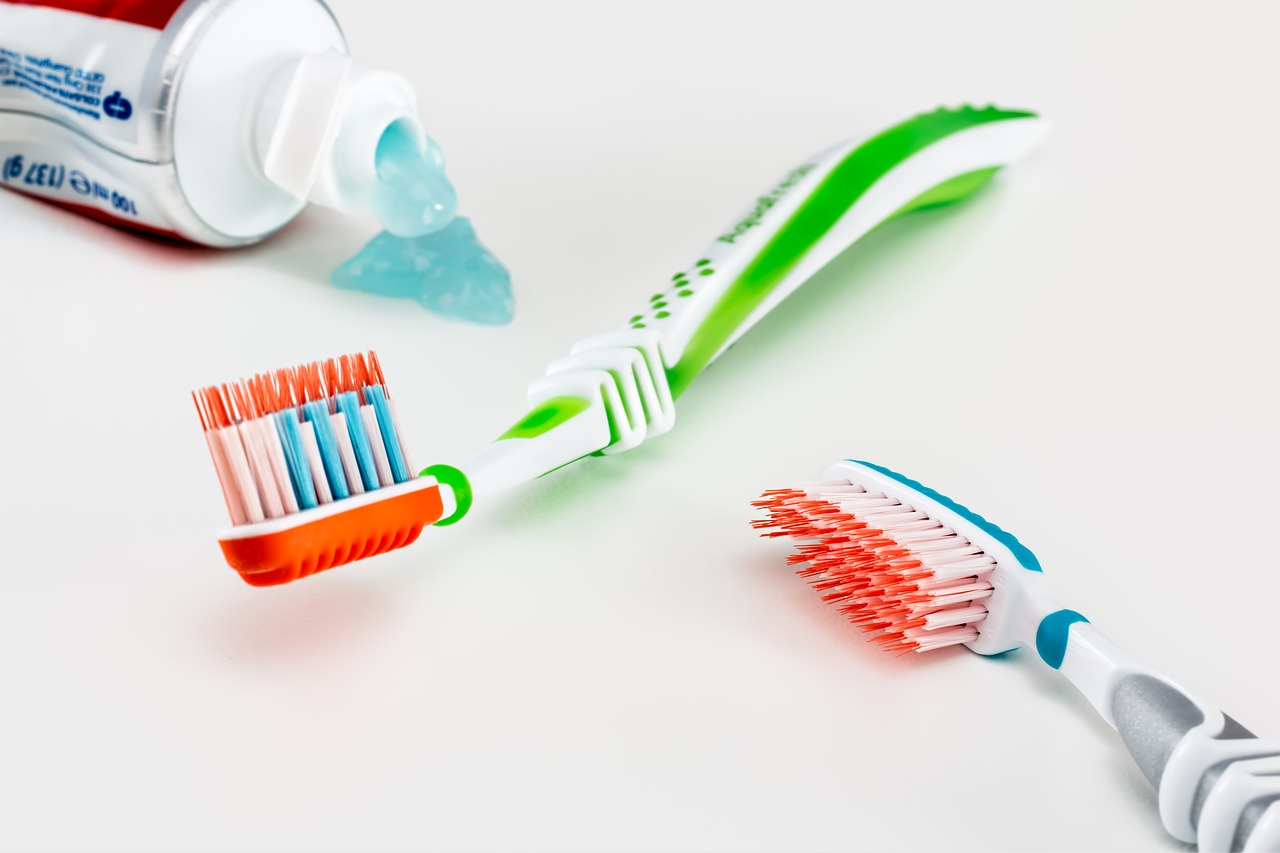 Top Tips for Storing Your Toothbrush and Keeping It Clean
