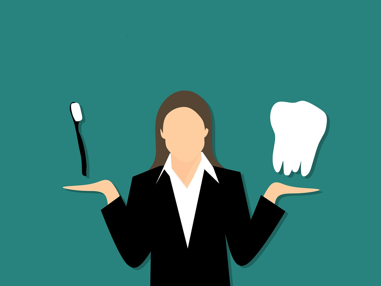 How to Choose the Right Dentist for You and Your Family
