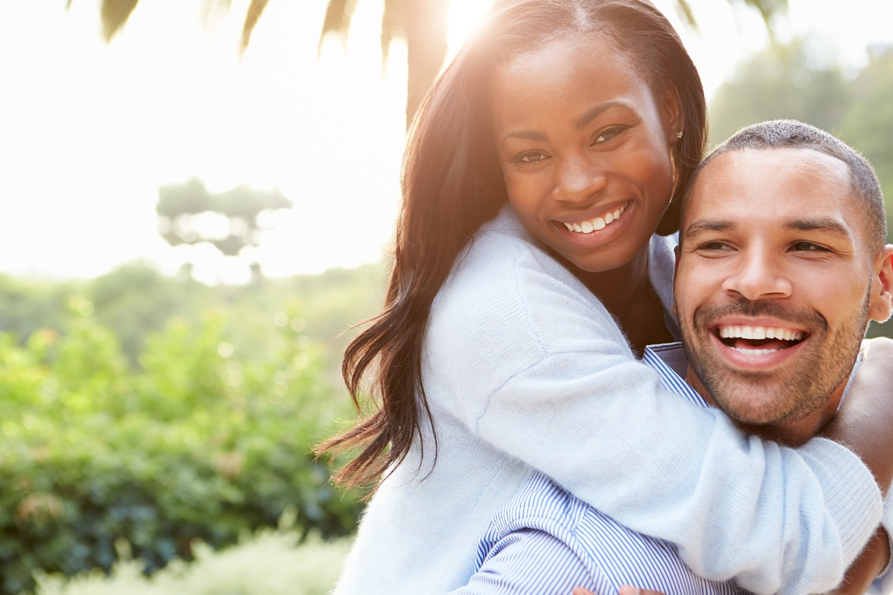 How a Bright Smile Can Change Your Relationships