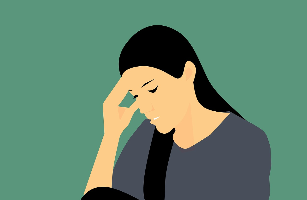 Understanding the Link Between TMJ and Migraines