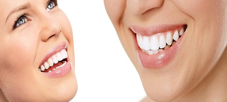 Replace One, Multiple, or All of Your Teeth with Dental Implants