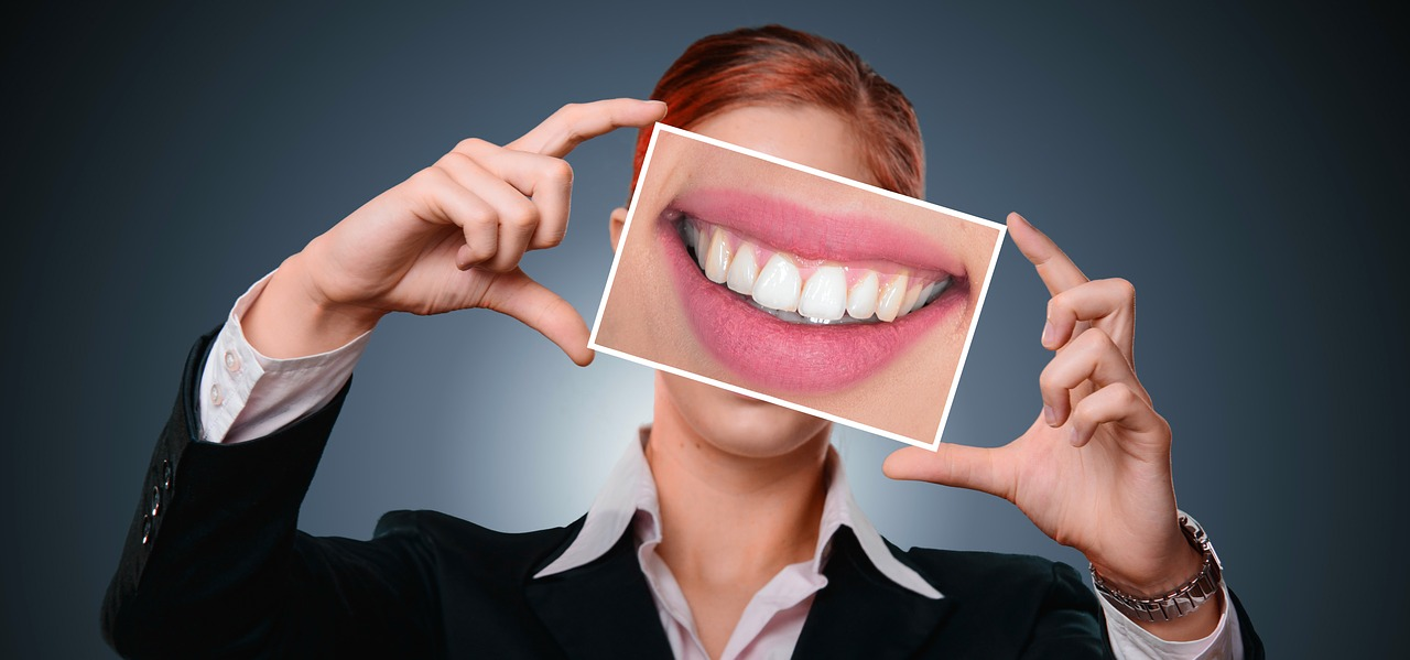 How Is Plaque Harmful to Your Smile?