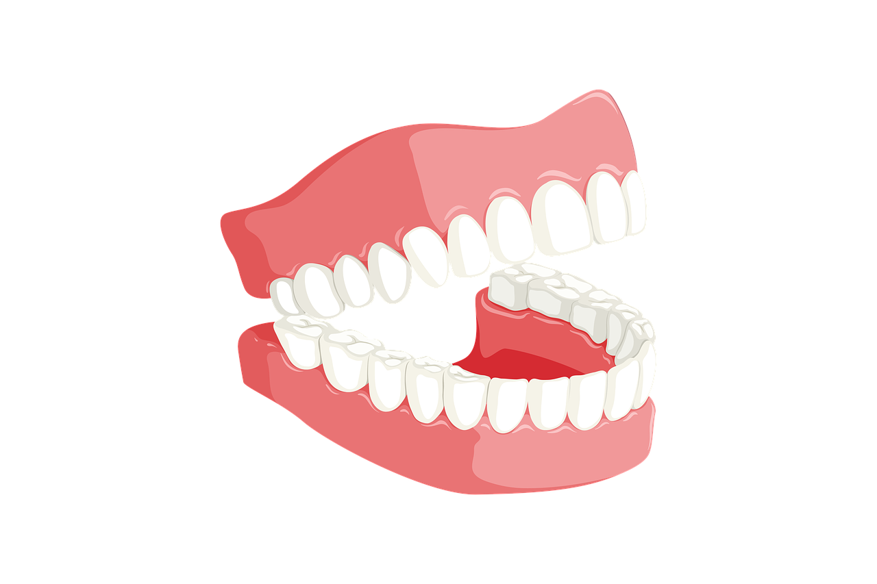 Gingivitis: Top Causes and How to Treat It