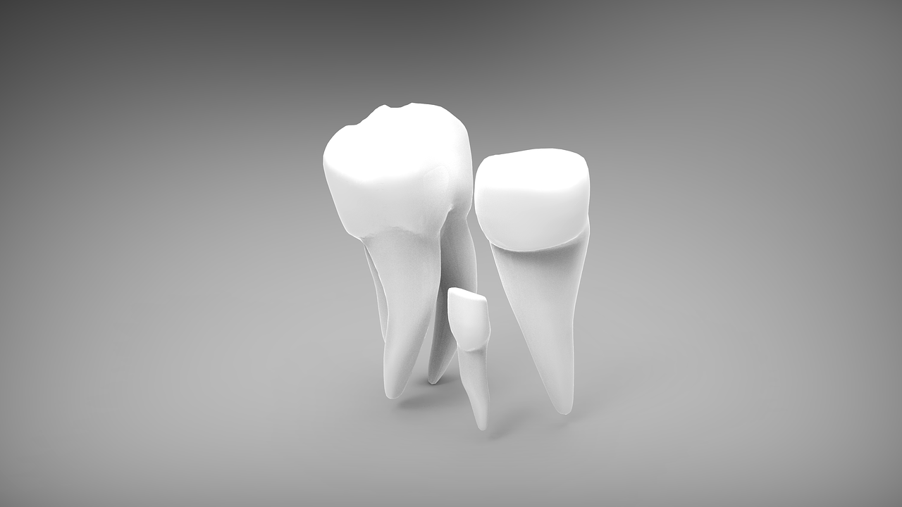What to Expect Following a Wisdom Tooth Extraction