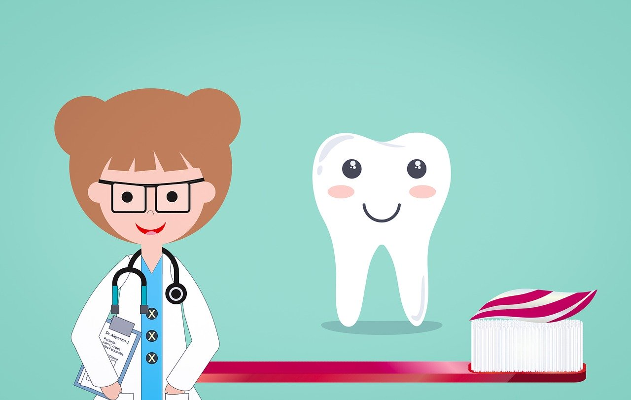 Can You Reverse Tooth Decay?