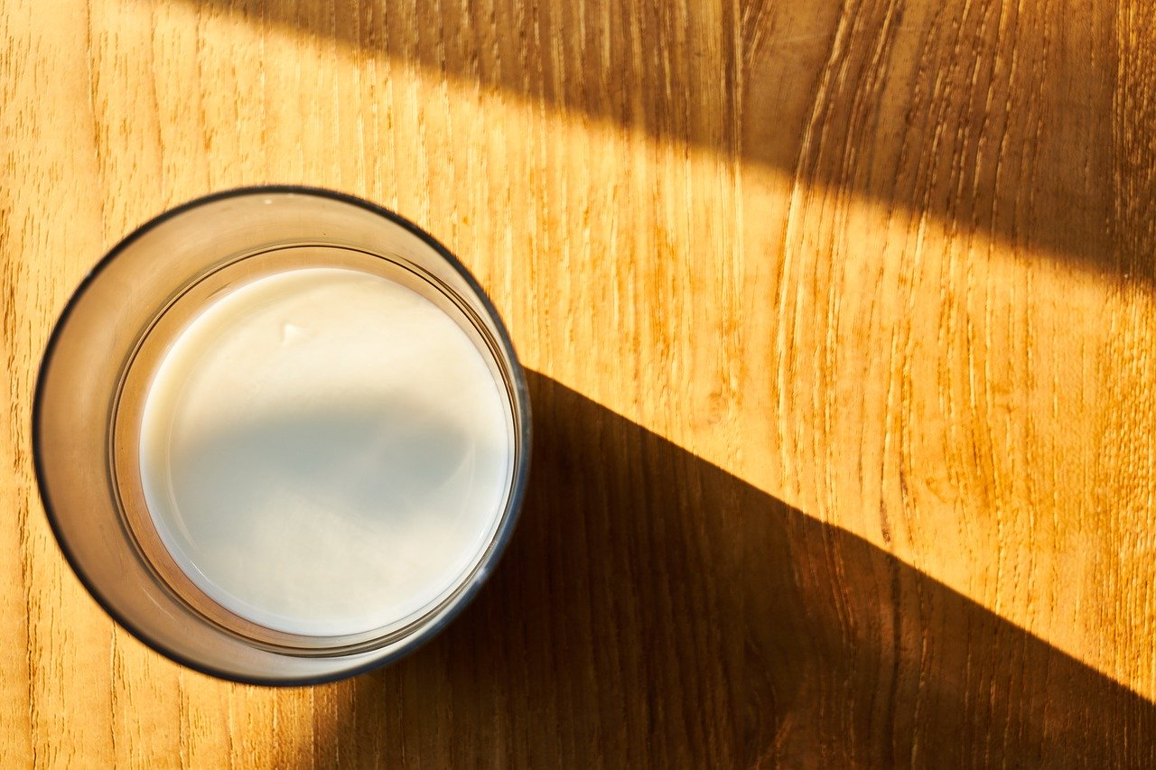 Calcium and Vitamin D: Your Smile's Best Friends