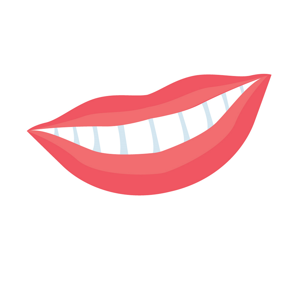 What Oral Health Concerns Are Caused by Dry Mouth?