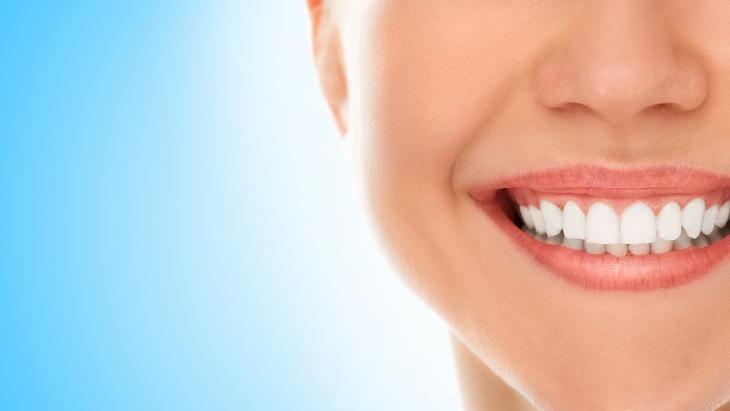 Leesburg Family & Cosmetic Dentistry