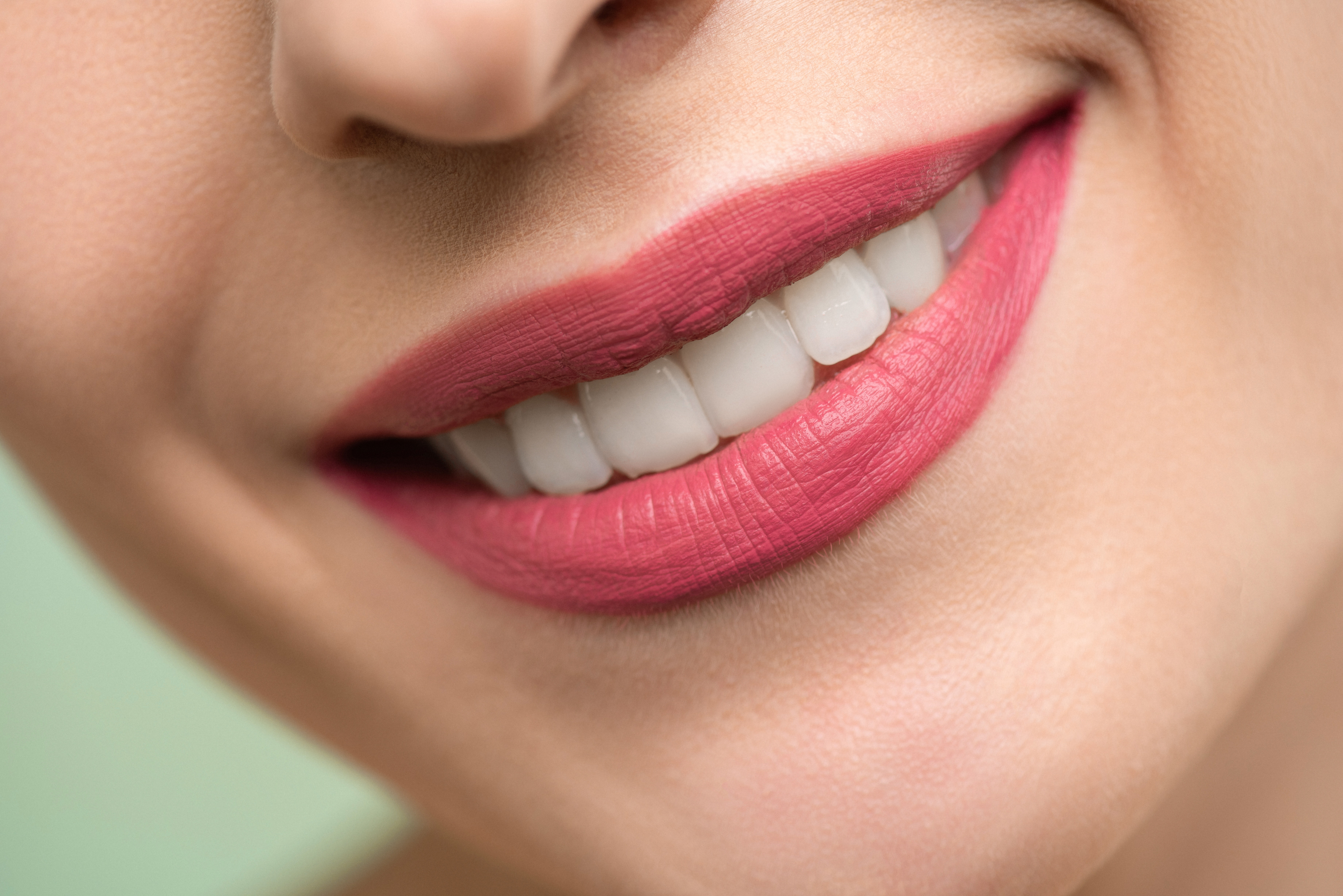 Can Your Chipped or Cracked Tooth Be Repaired?