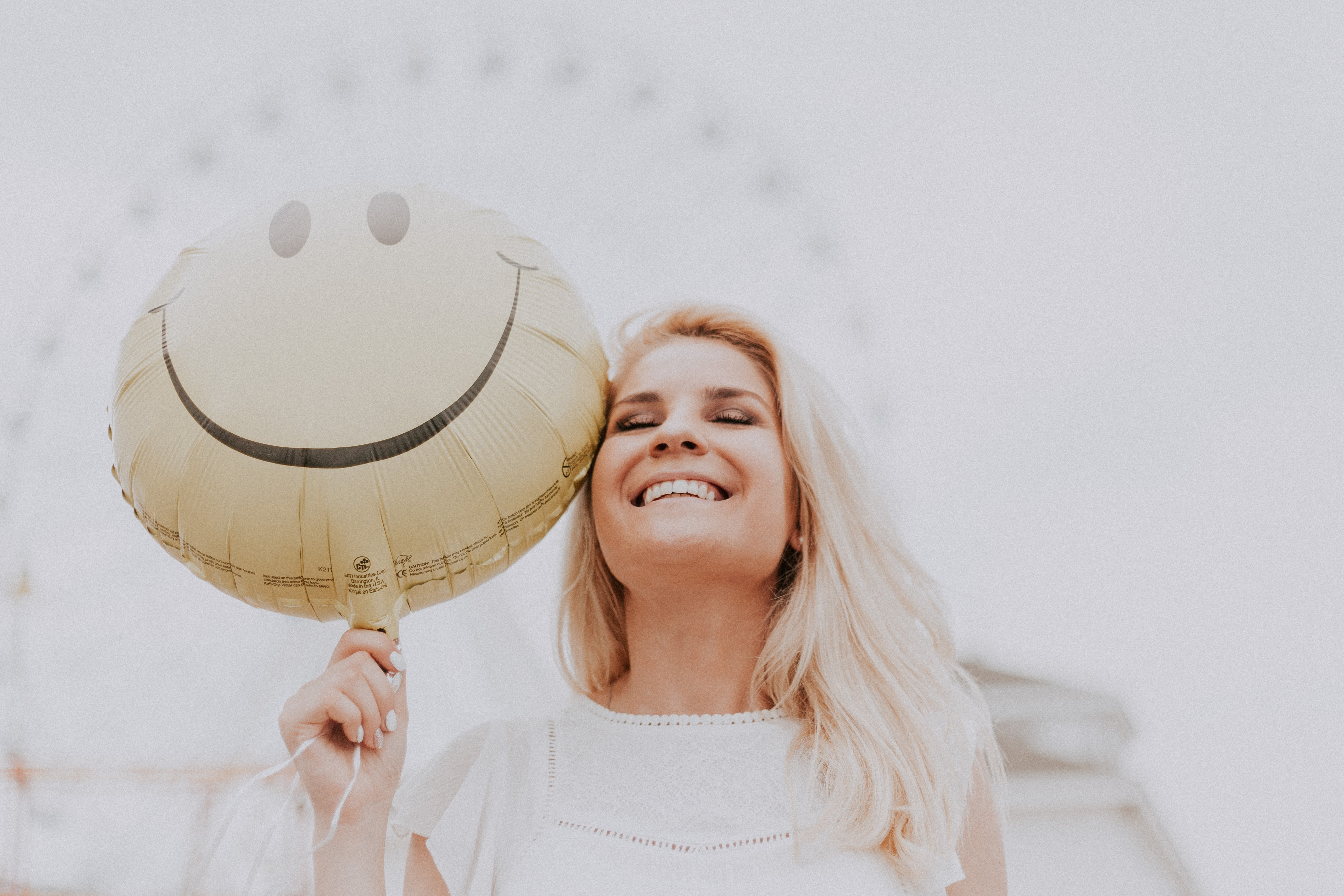 Why Your Smile Is So Important