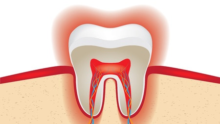 Alexandria Dental Care