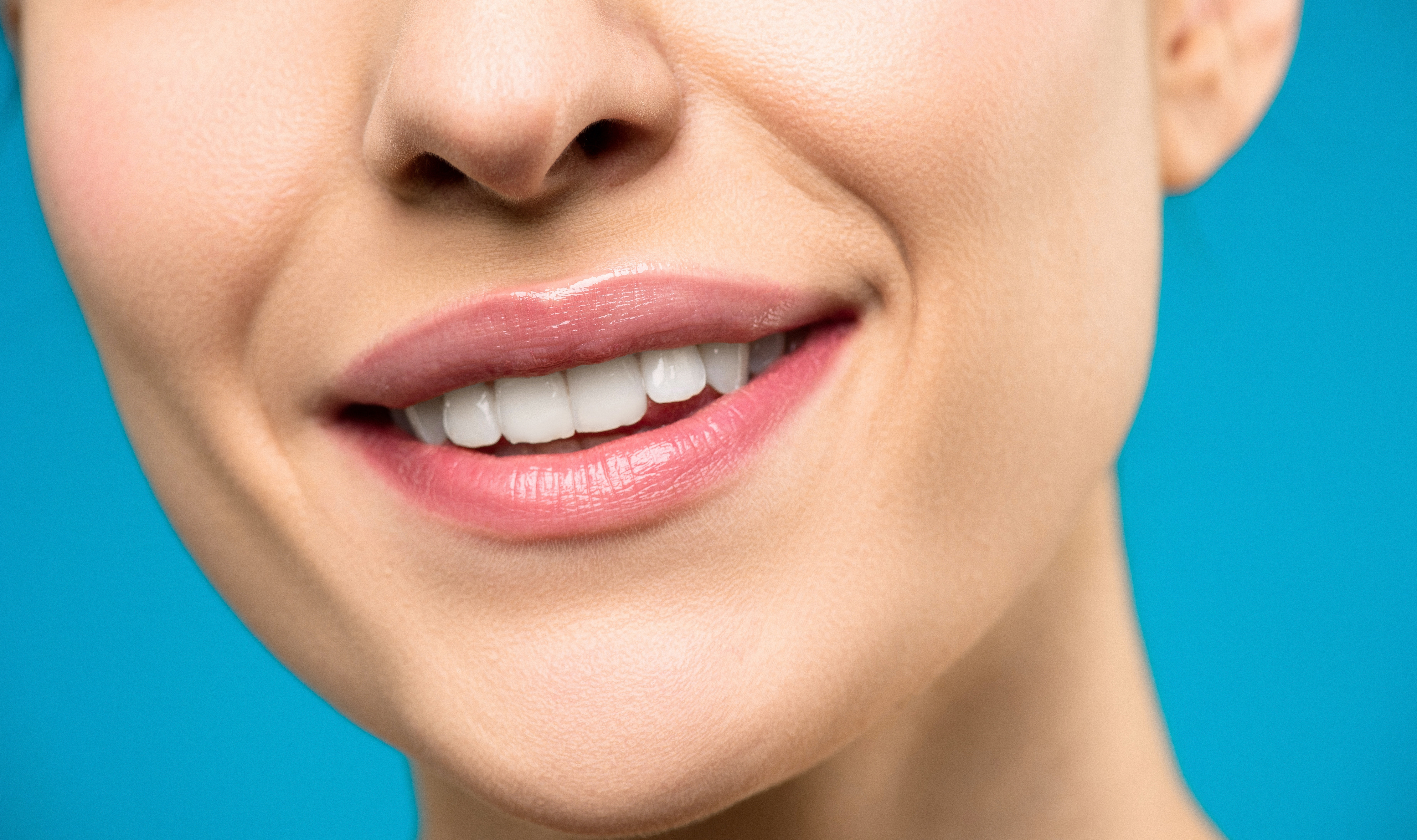 How to Keep Teeth Bright After Whitening