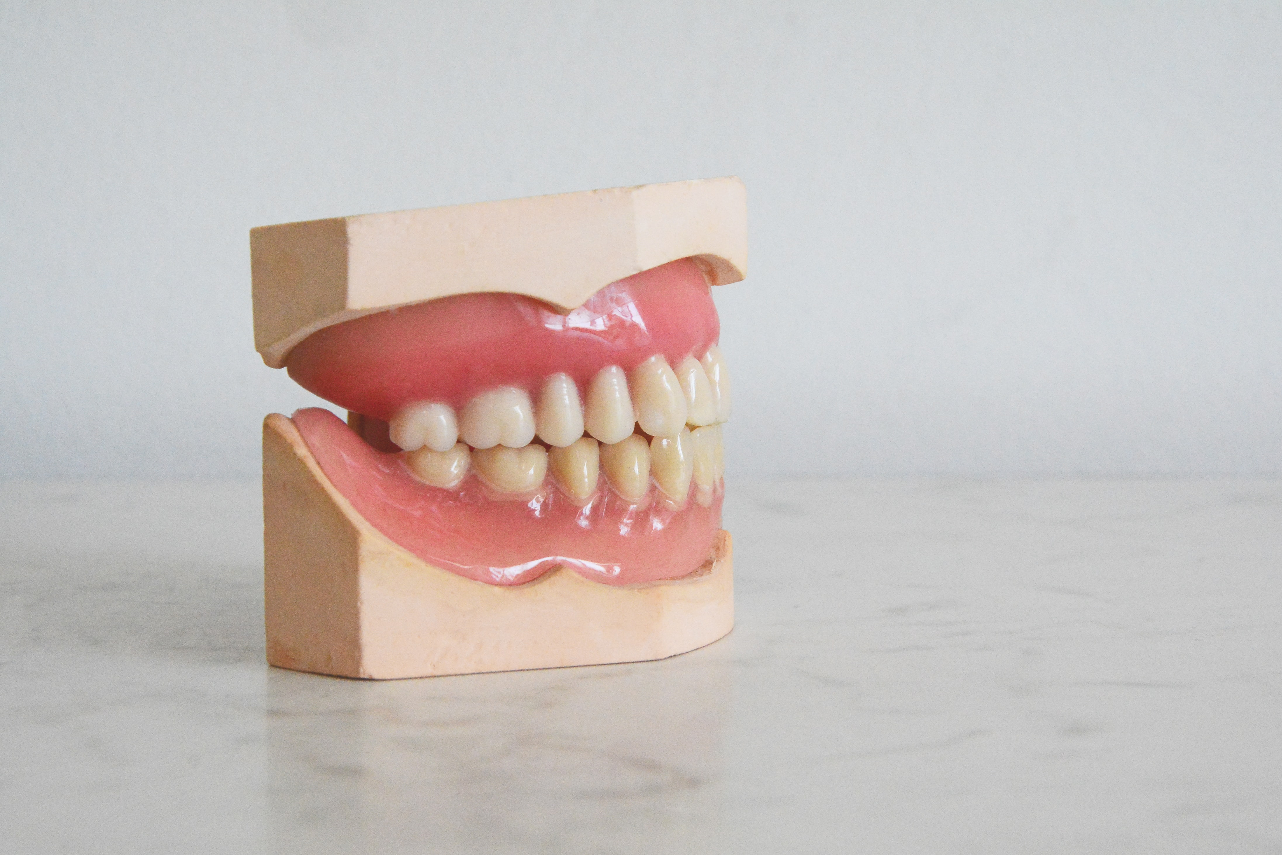 How Does Plaque Cause Gum Disease and Decay?