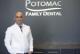 Dr. Samer Khattab